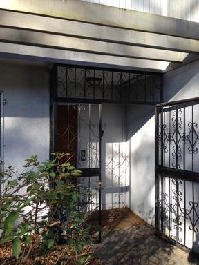 601 SW 75th Street 103B Photo 1