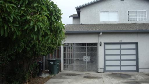 336 Dumbarton Avenue CA Photo 1