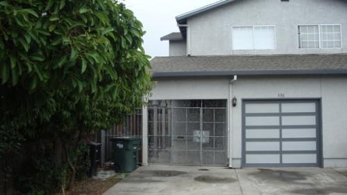 336 Dumbarton Avenue #CA Photo 1