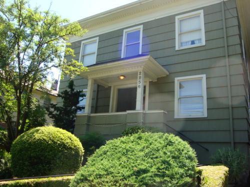 2256 NW Overton Street 6 Photo 1