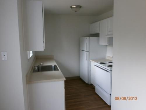740 NE 178th Avenue Photo 1