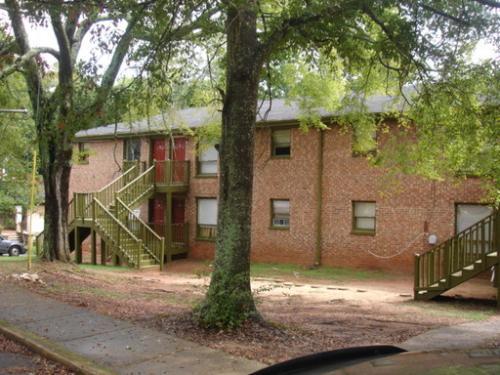 2620 Rock Chapel Road 5 Photo 1