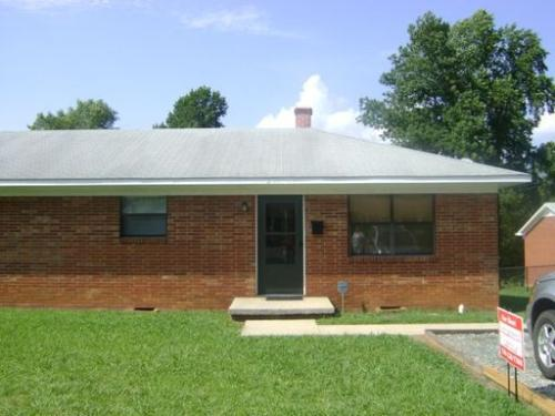 201 dillard street mebane nc 27302 hotpads - 610 exterior street bronx ny 10451 ...