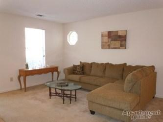 802 Chase Ridge Drive #802 Photo 1