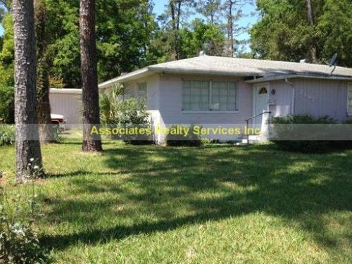 2102 NW 6th St - 2102 NW 6th Street 890 Photo 1