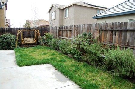 3558 Rulander Way, Rancho Cordova, CA 95670 | HotPads