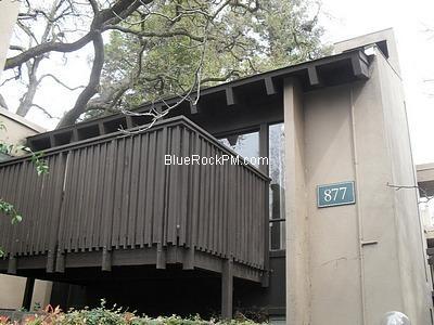877 Woodside Lane E #12 Photo 1