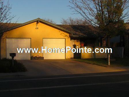2661 Mc Gregor Drive Photo 1