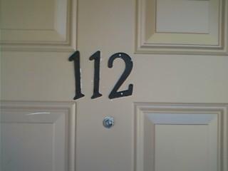 2301 Hudson Street #112 Photo 1