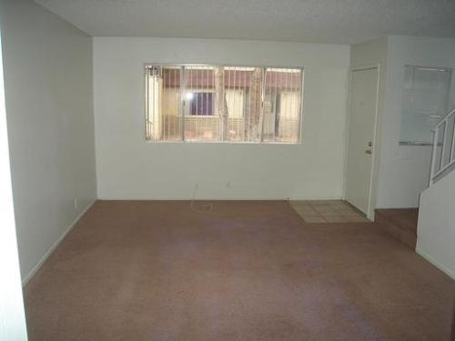 5272 S Maryland Parkway C #CON Photo 1