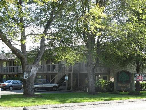 2836-11a W Maplewood Apt 11A Photo 1