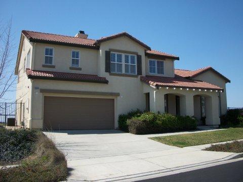 28849 Bailey Ranch Road Photo 1