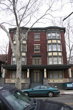 3312 Hamilton Street 11 Photo 1