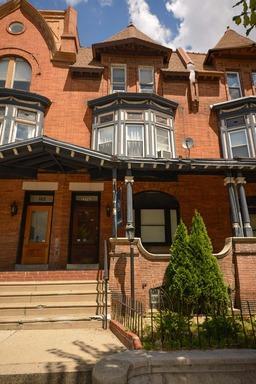 4429 Chestnut Street 4 Photo 1