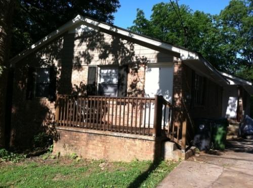 1030 Longley Avenue #2 Photo 1