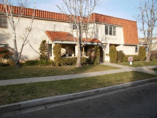3921 Howard Avenue #7 Photo 1