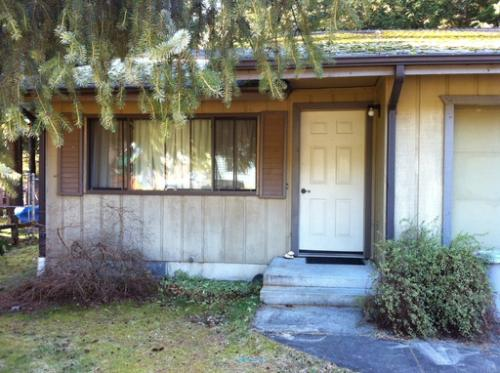 3527 Forest Grove #OWNERS SIDE Photo 1