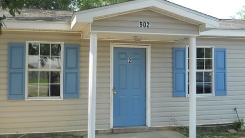 902 Grant Street #2 Photo 1