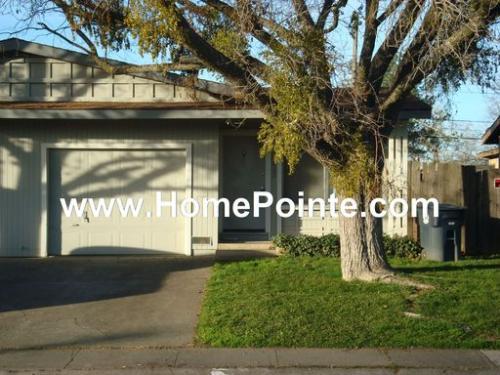 10065 Lincoln Village Drive Photo 1