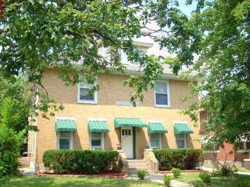 Apartments For Rent In Springfield Mo All Utilities Paid