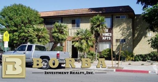 17516 Grand Avenue Apt 15, Bellflower, CA 90706 | HotPads