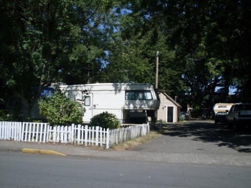 1865 Hwy Avenue NE #21 Photo 1