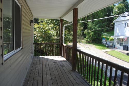 216 Clairhaven Street #2 Photo 1