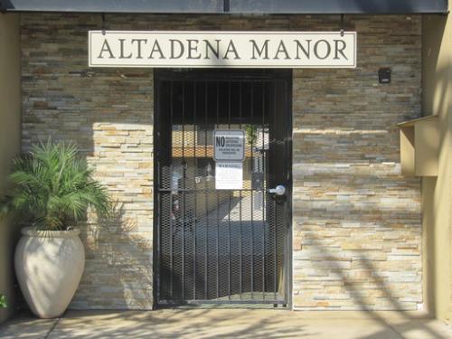 3704 Altadena Avenue #21 Photo 1
