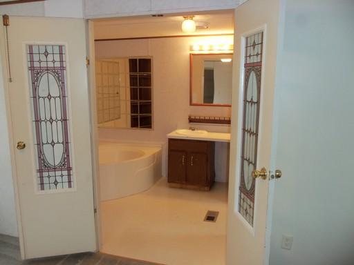 Apartment Unit 8 At 6803 Waters Avenue Off Market Savannah GA