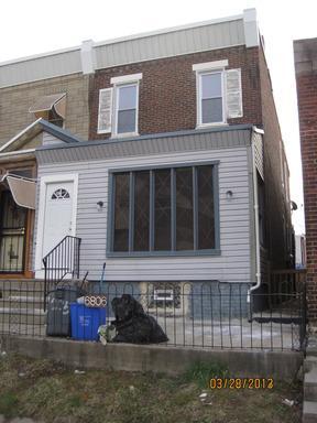 6806 Upland Street #2 Photo 1