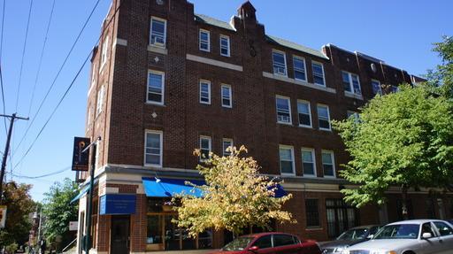 4101 Baltimore Avenue Apt C4, Philadelphia, PA 19104 | HotPads