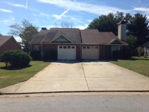 2127 A Hickory Bend Photo 1