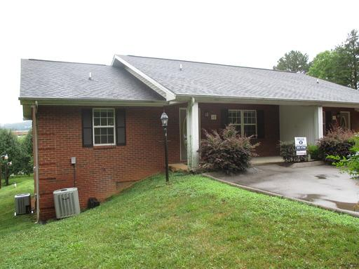 Pleasant 2450 Town Creek Road W Apt A2 Lenoir City Tn 37771 Hotpads Home Interior And Landscaping Spoatsignezvosmurscom