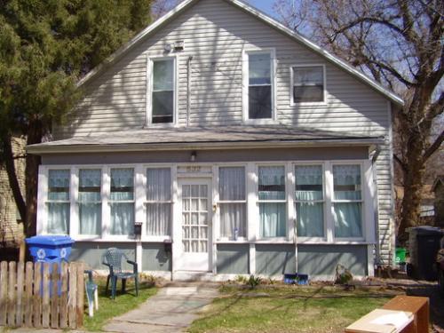 532 N Adams Avenue Photo 1