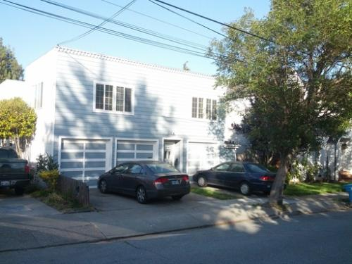 106 Linden Avenue Photo 1