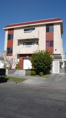 Duplexes For Sale In Culver City Ca