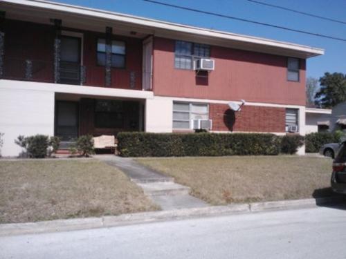 3365 Drew Street 4 Photo 1
