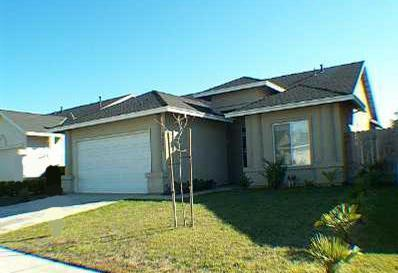 6583 Alyssa Drive Photo 1