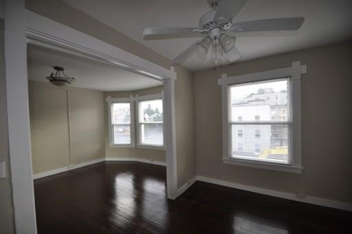1717 12th Avenue Apt 109 Photo 1
