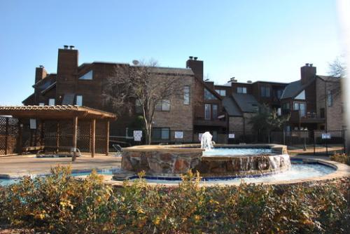 1704 Baird Farm Circle Photo 1