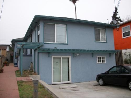 3409 64th Avenue P P Photo 1