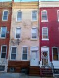 2719 N 16th Street Photo 1