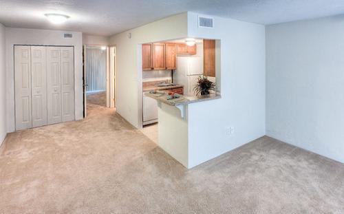 3555 SW 20th Avenue - 1 Application Pending 1 Photo 1