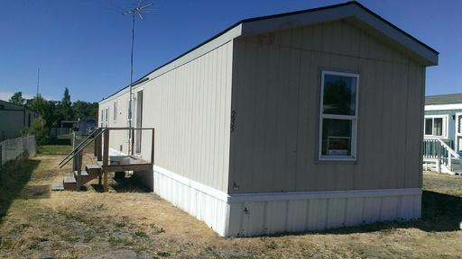 235 Colleen Drive, Mountain Home, ID 83647 | HotPads on mobile homes maryland, mobile homes santa fe, mobile homes tennessee, mobile homes georgia, mobile homes rexburg, mobile homes las vegas nevada, mobile homes tulsa, mobile homes fleetwood, mobile homes costa rica, mobile homes delaware, mobile homes san antonio, mobile homes south florida, mobile homes ca, mobile homes washington state, mobile homes michigan, mobile homes maine, mobile homes in los angeles, mobile homes rent california, mobile homes orange county, mobile homes mississippi,