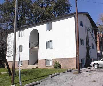 2150 N 4th Street F F Photo 1