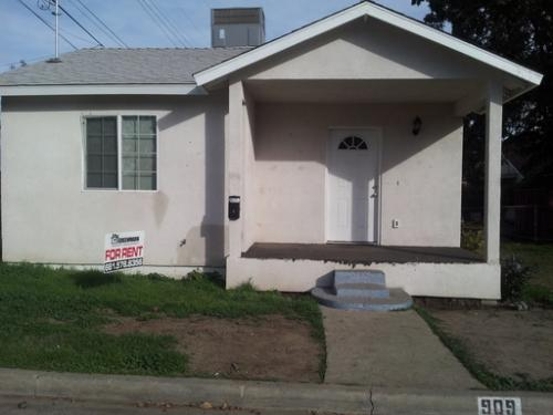 909 California Street Photo 1