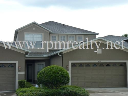429 Cruz Bay Circle Photo 1