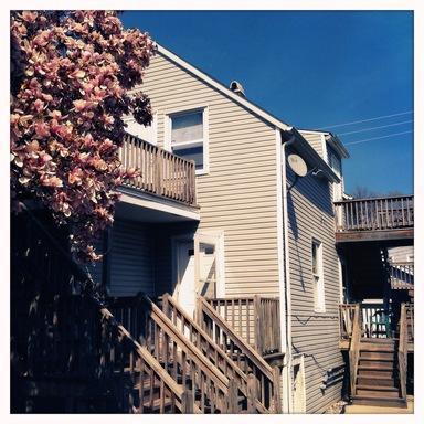 2733 N Oak Park 3R Photo 1