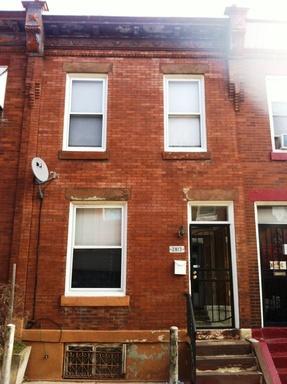 2813 N Opal Street Photo 1