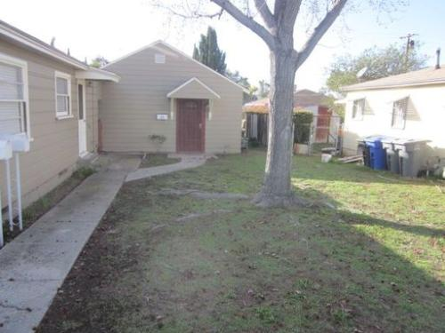 39745 Violet Street Photo 1